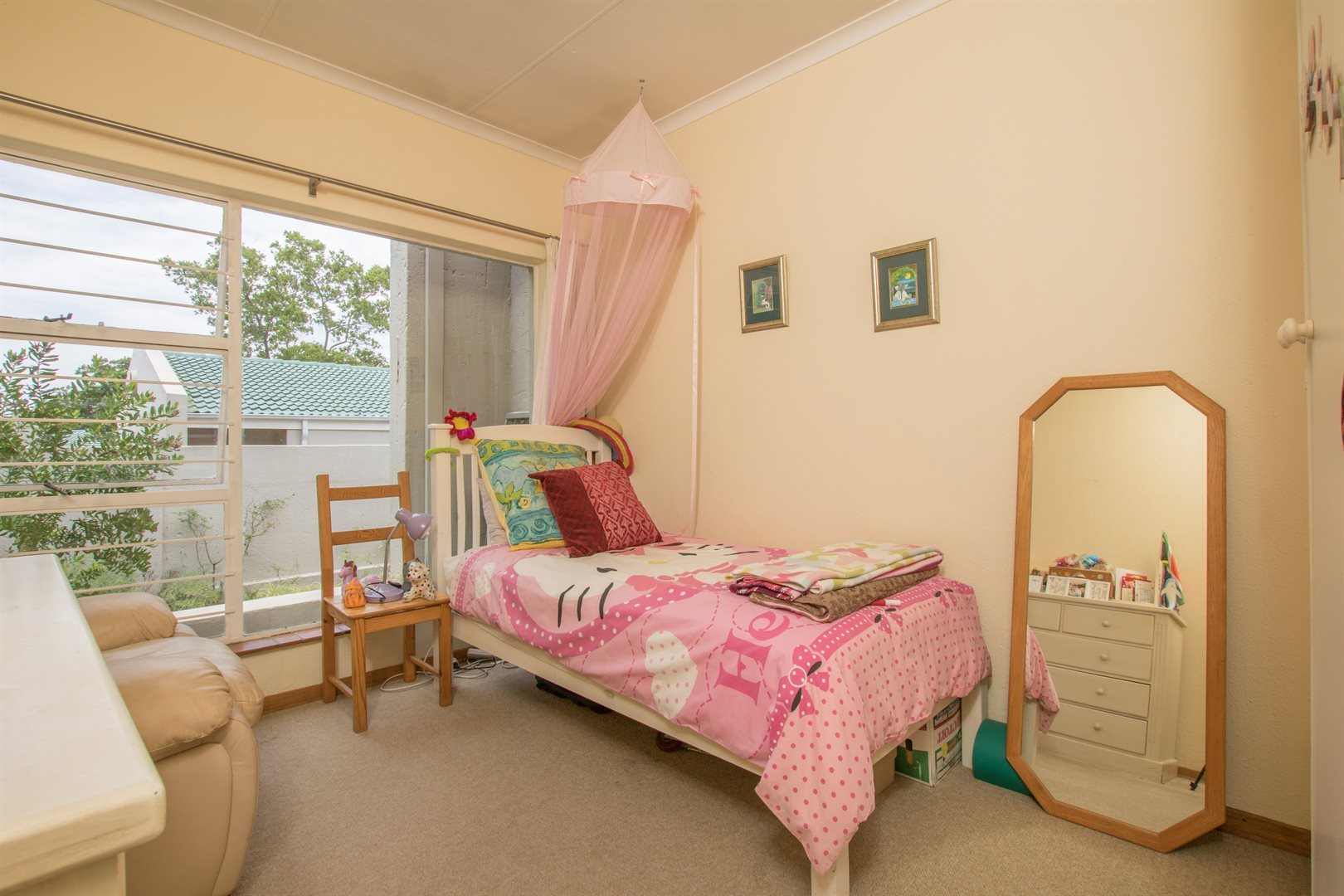 Lonehill property for sale. Ref No: 13566031. Picture no 10
