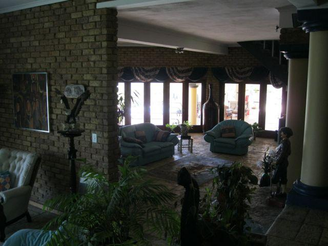 Hennops River property for sale. Ref No: 13305065. Picture no 15