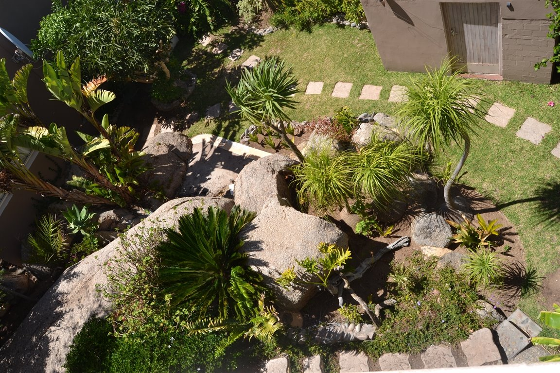 St Helena Bay property for sale. Ref No: 13559679. Picture no 40