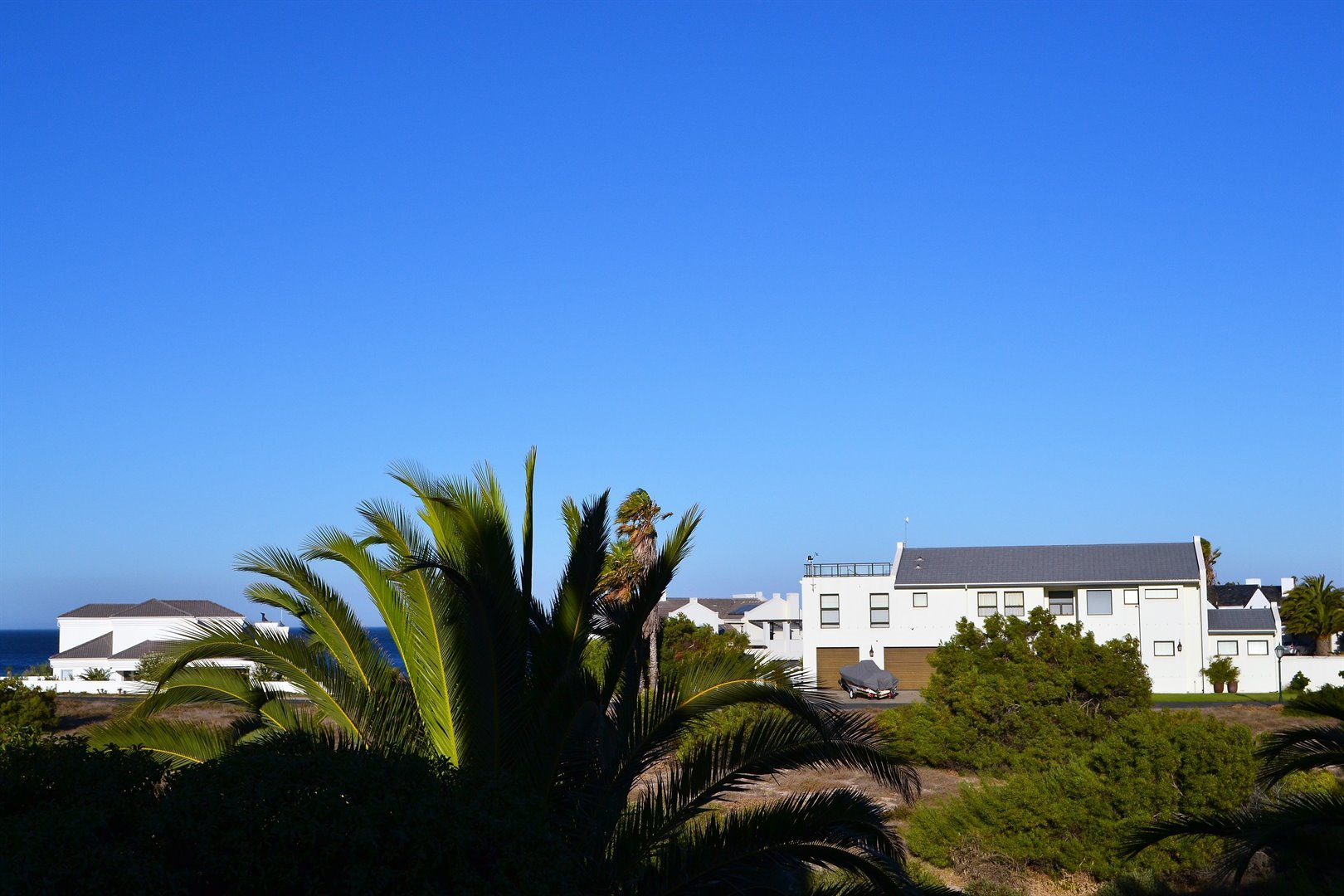 Shelley Point property for sale. Ref No: 13473860. Picture no 22