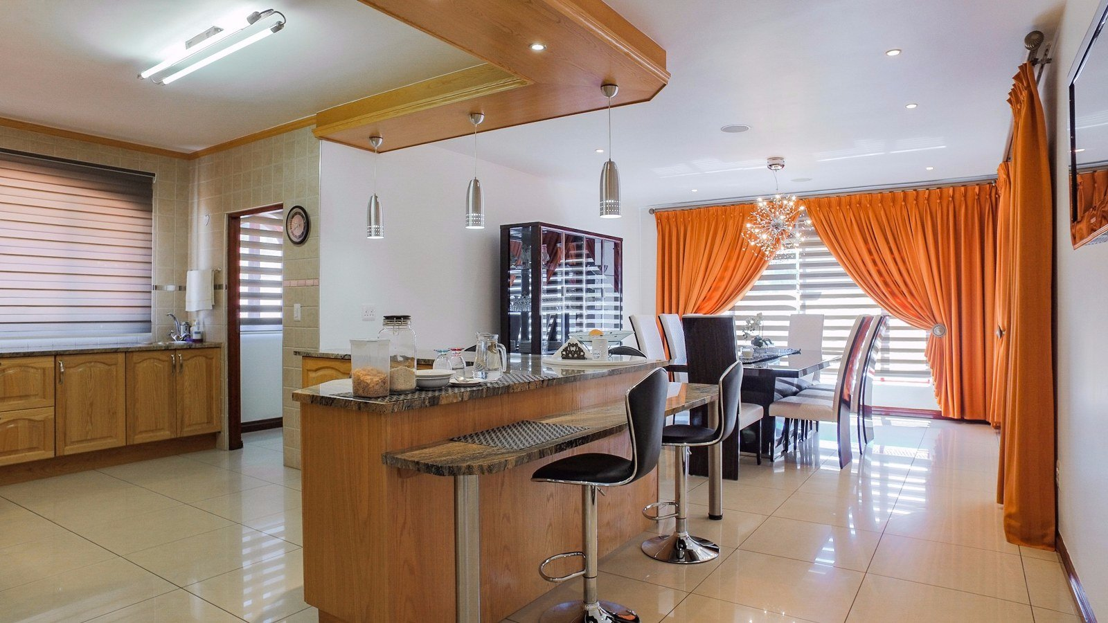Meyersdal Eco Estate property for sale. Ref No: 13532889. Picture no 8