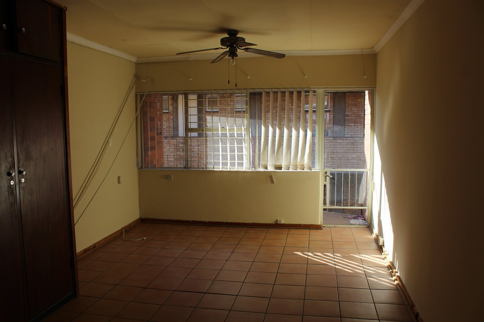 Die Bult property for sale. Ref No: 13506354. Picture no 4