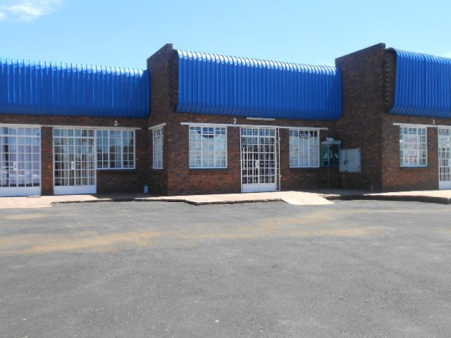 Midvaal, Henley On Klip Property  | Houses For Sale Henley On Klip, Henley On Klip, Commercial  property for sale Price:1,295,000