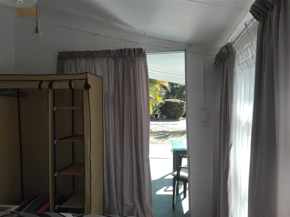 Margate for sale property. Ref No: 13350326. Picture no 20