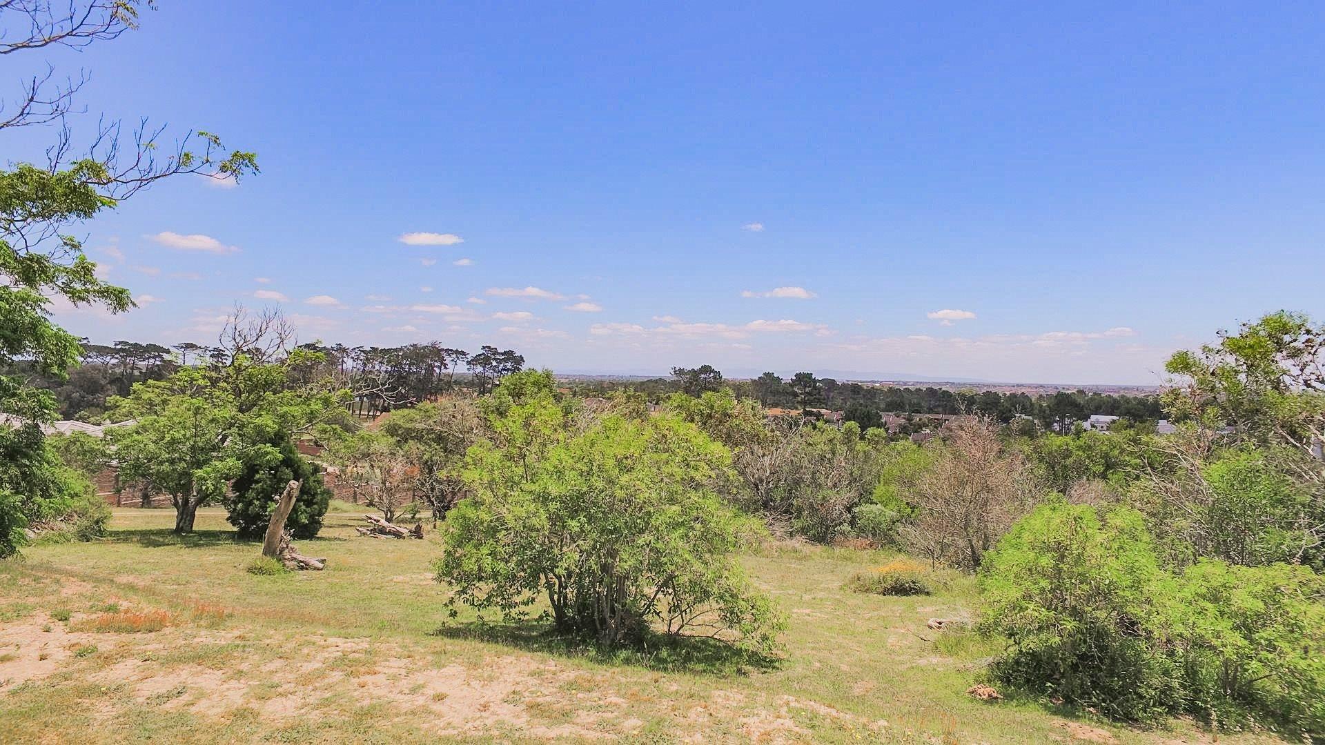 Port Elizabeth, Lorraine Property  | Houses For Sale Lorraine, Lorraine, Vacant Land  property for sale Price:6,995,000