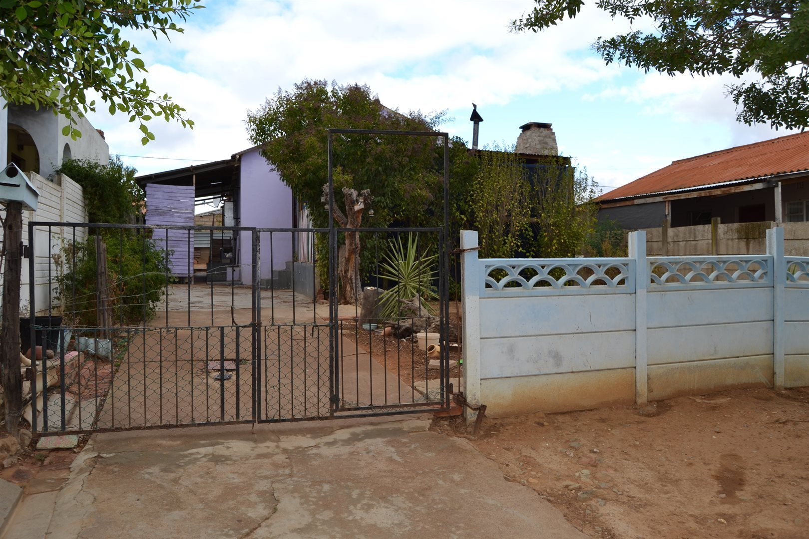 Tulbagh property for sale. Ref No: 13489934. Picture no 1