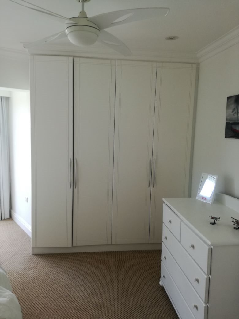 Beacon Bay property for sale. Ref No: 13566308. Picture no 22