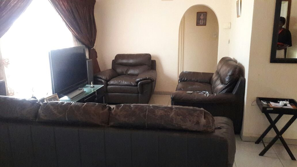 Esikhawini property for sale. Ref No: 13402346. Picture no 18