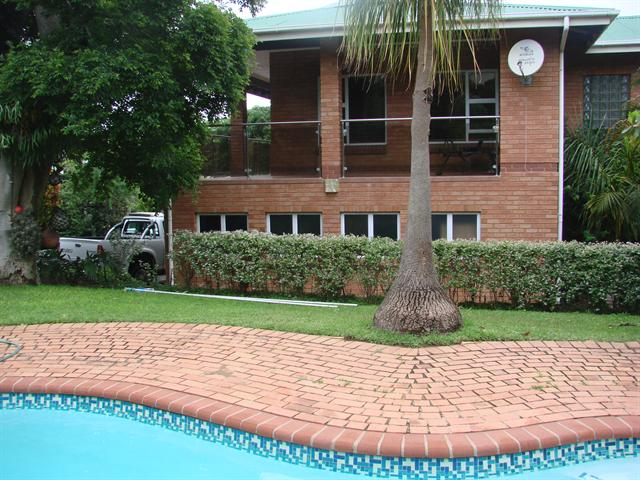 Scottburgh, Freeland Park Property  | Houses For Sale Freeland Park, Freeland Park, House 3 bedrooms property for sale Price:3,150,000