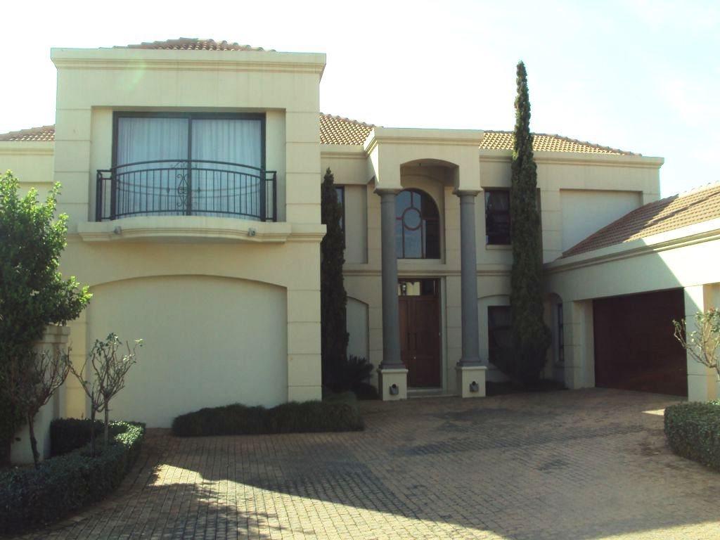 Centurion, Midstream Estate Property    Houses To Rent Midstream Estate, Midstream Estate, House 5 bedrooms property to rent Price:, 33,00*