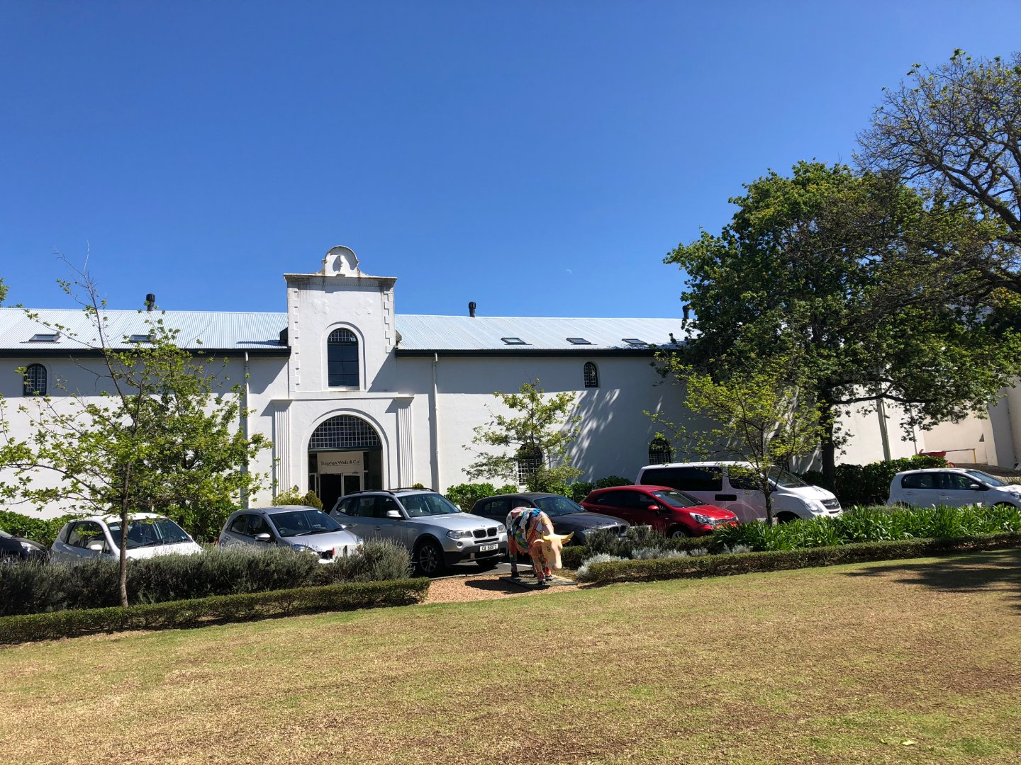 Cape Town, Constantia Property  | Houses To Rent Constantia, Constantia, Commercial  property to rent Price:,   ,18*