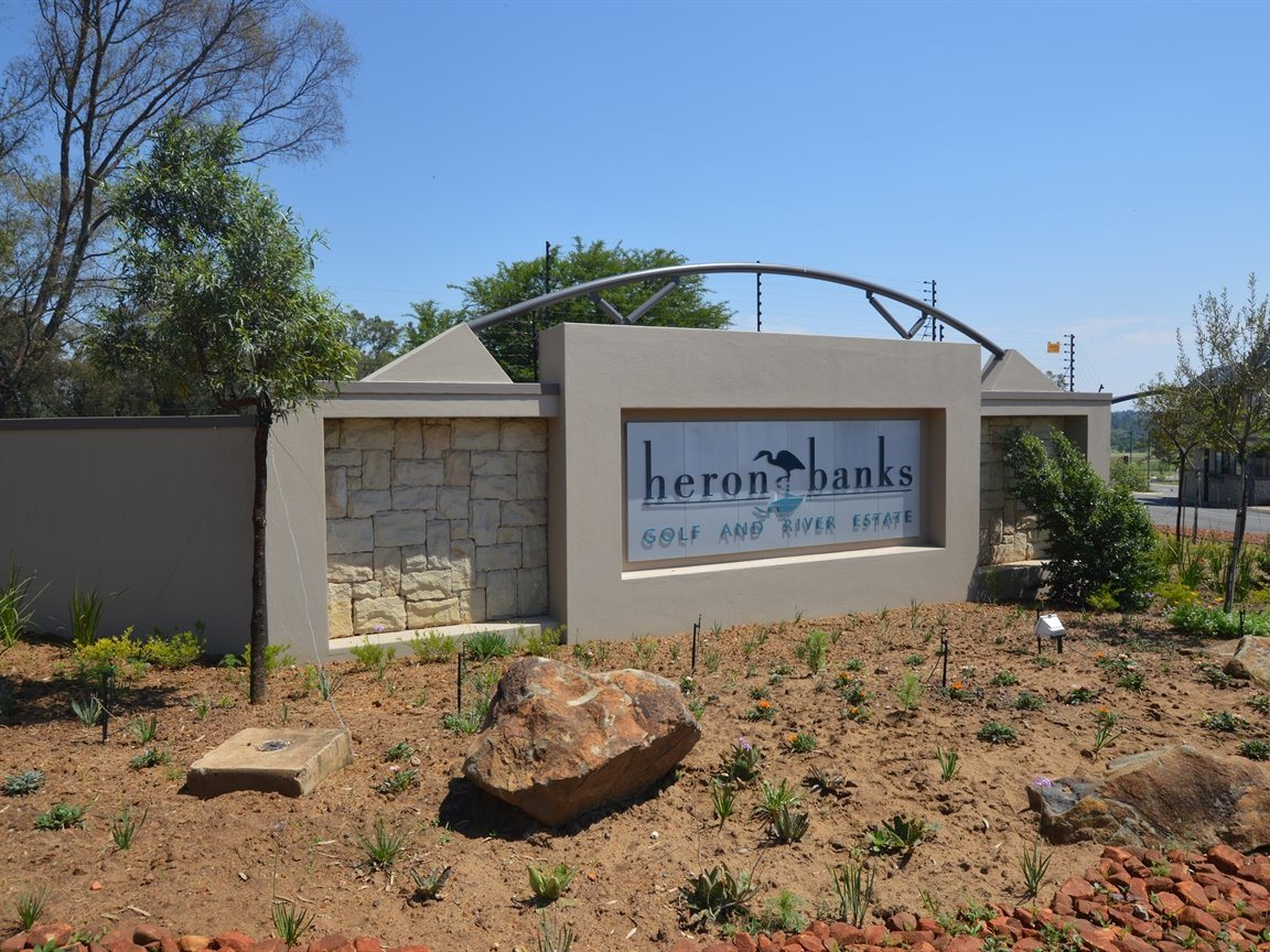 Vaalpark property for sale. Ref No: 12797455. Picture no 3
