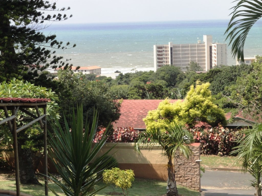 Margate property for sale. Ref No: 12771100. Picture no 1