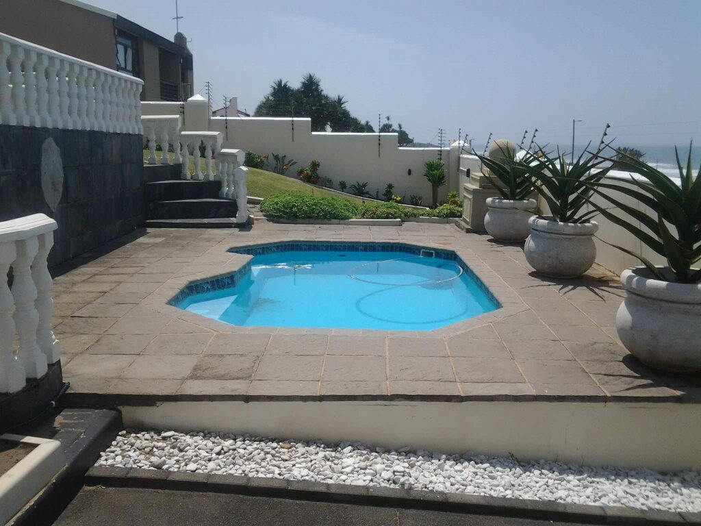 Uvongo property for sale. Ref No: 13306359. Picture no 5