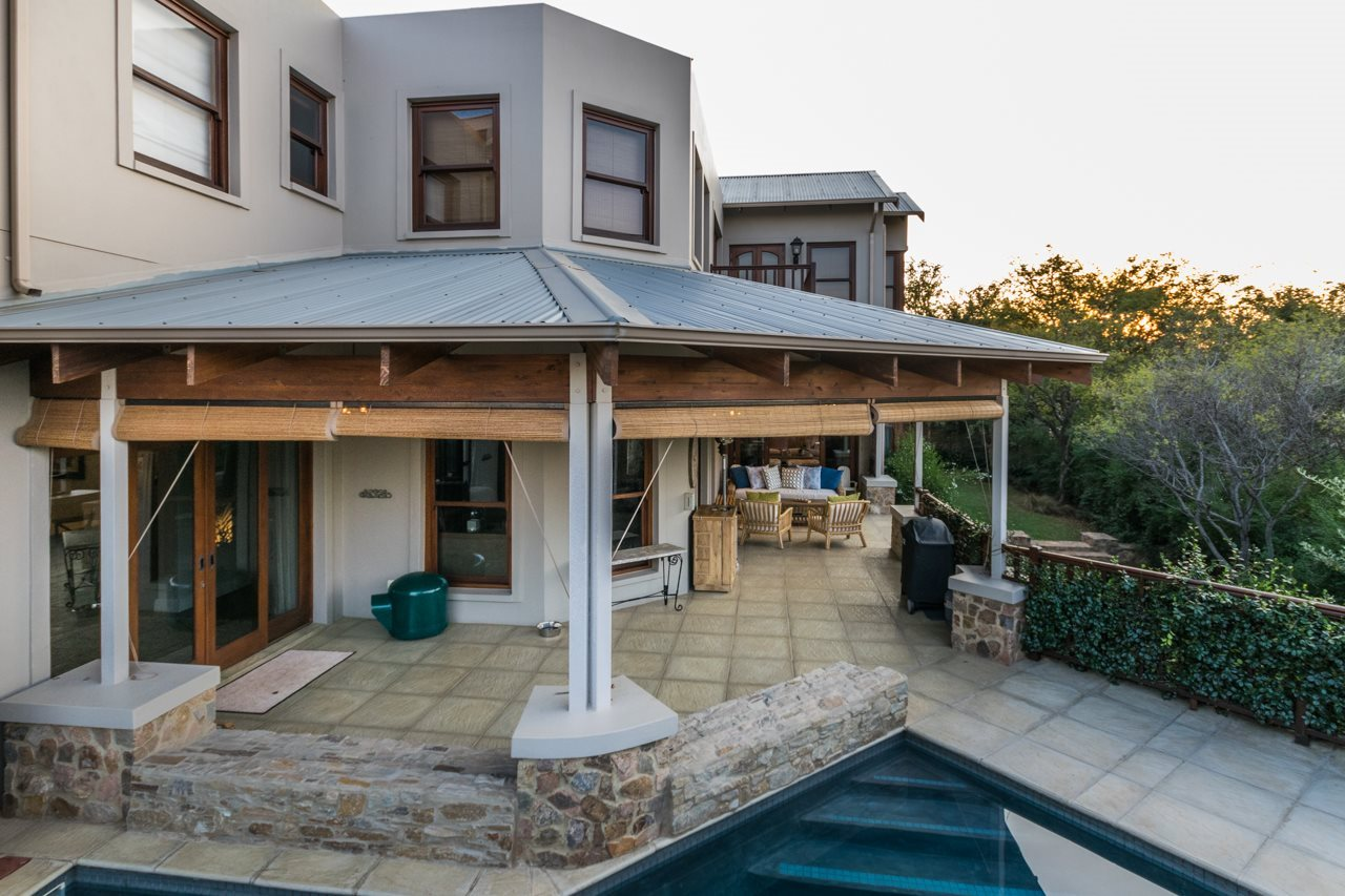 Midrand, Helderfontein Estate Property  | Houses For Sale Helderfontein Estate, Helderfontein Estate, House 4 bedrooms property for sale Price:8,595,000