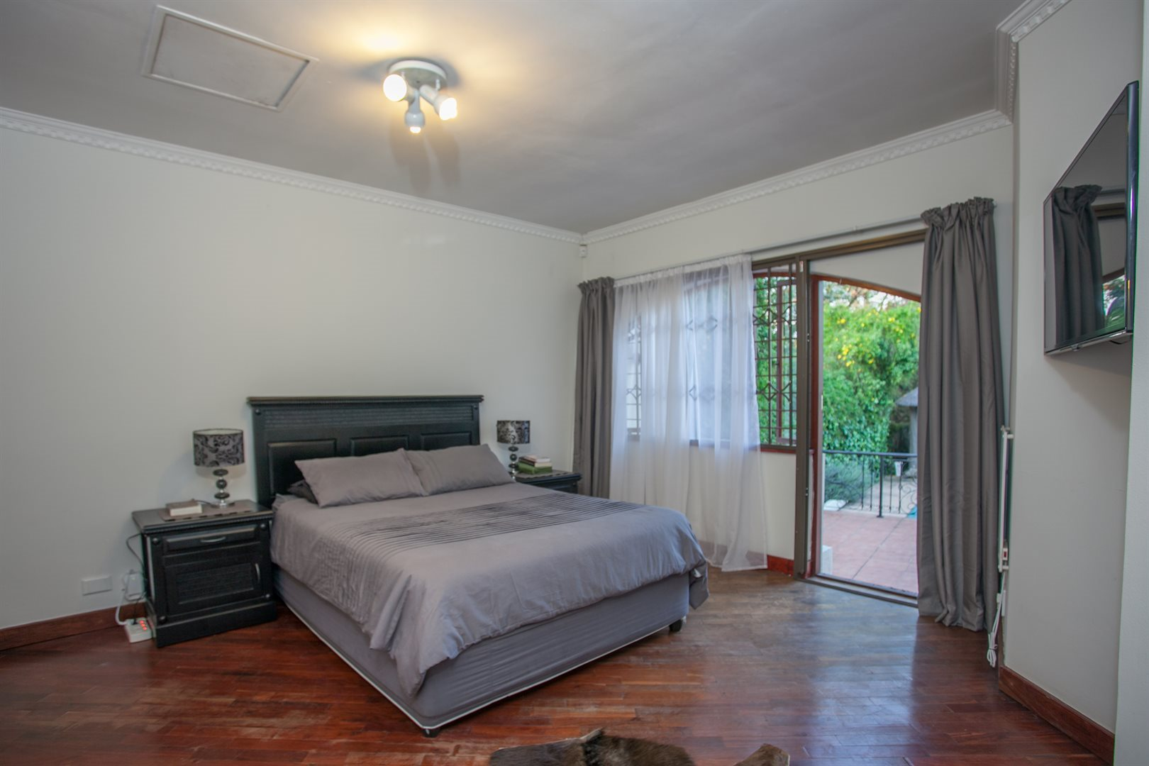 Fourways property for sale. Ref No: 13551719. Picture no 9