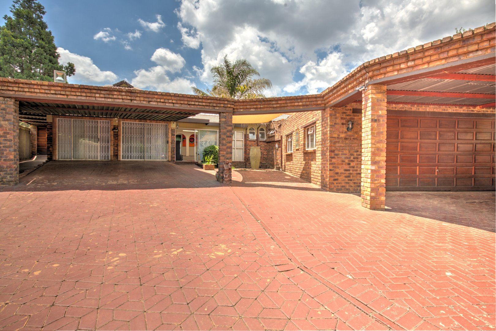Alberton, Brackendowns Property  | Houses For Sale Brackendowns, Brackendowns, House 3 bedrooms property for sale Price:2,390,000
