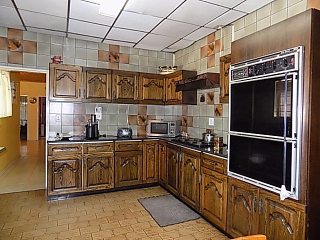 Rynsoord property for sale. Ref No: 13551884. Picture no 15