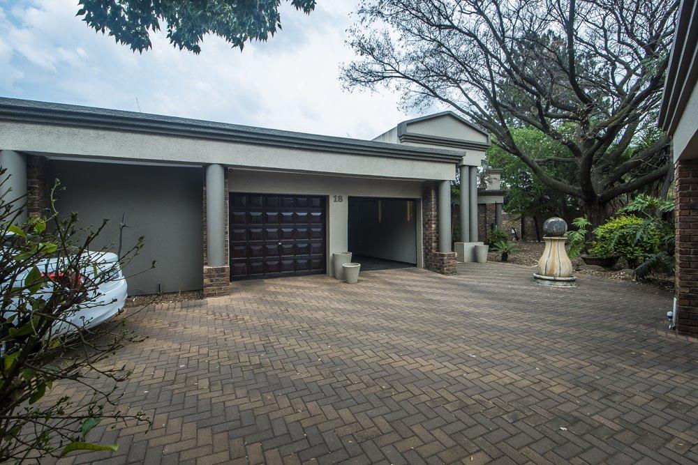 Alberton, Randhart Property    Houses For Sale Randhart, Randhart, House 4 bedrooms property for sale Price:2,100,000