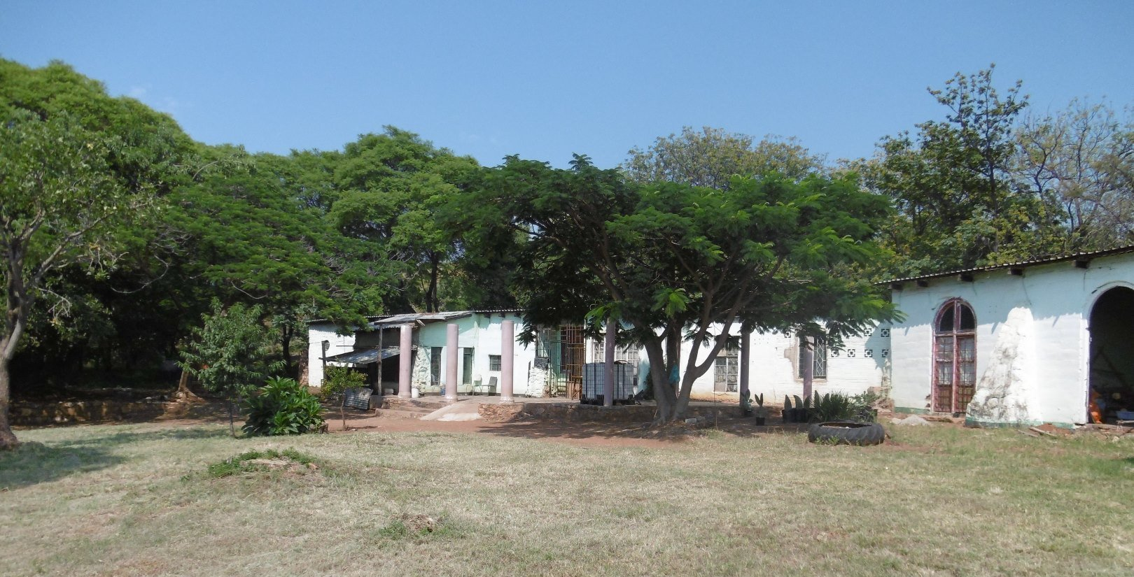 Cullinan, Cullinan Rural Property  | Houses For Sale Cullinan Rural, Cullinan Rural, Farms  property for sale Price:860,000