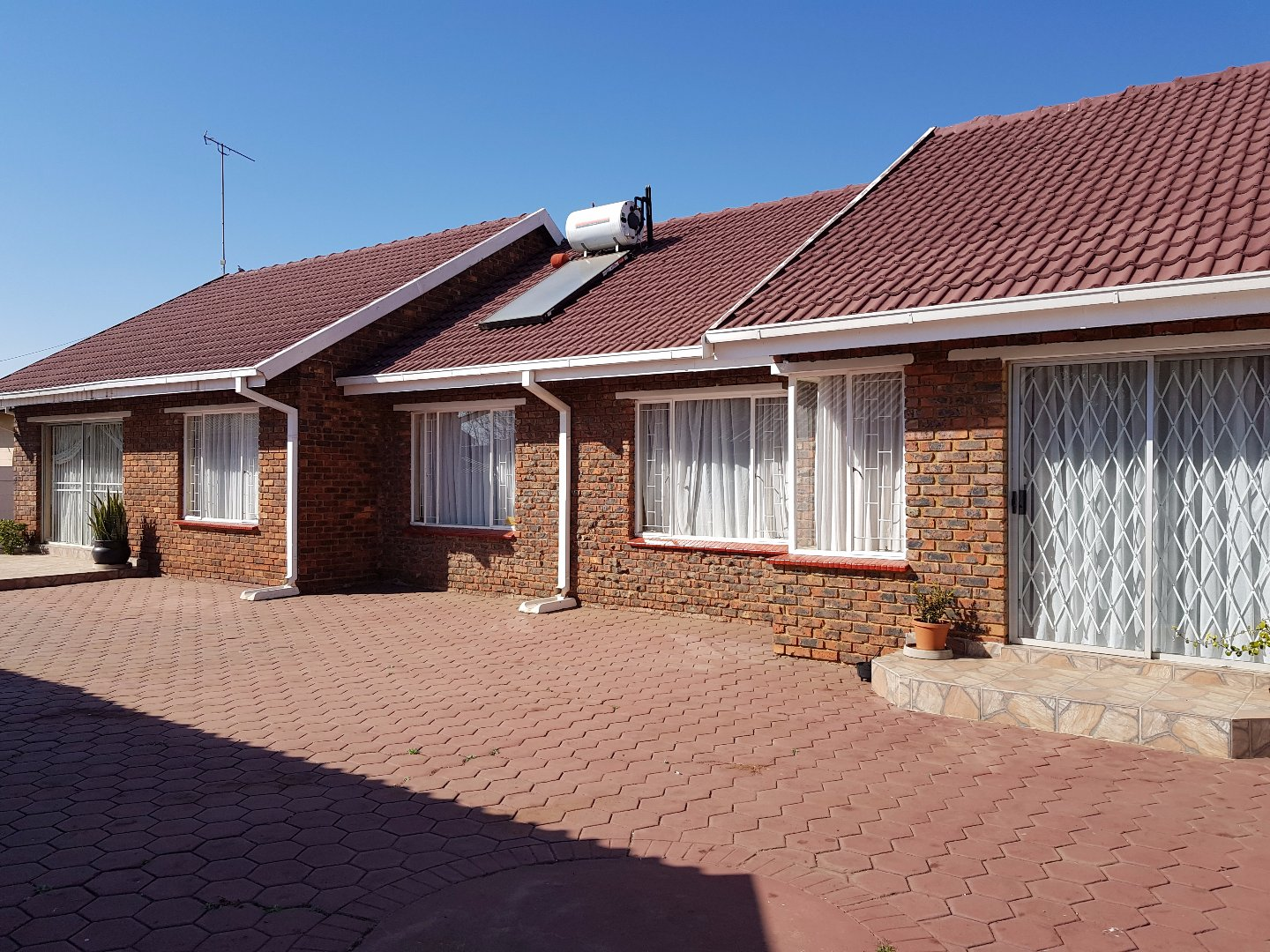 Bronkhorstspruit, Riamar Park Property  | Houses For Sale Riamar Park, Riamar Park, House 4 bedrooms property for sale Price:1,280,000