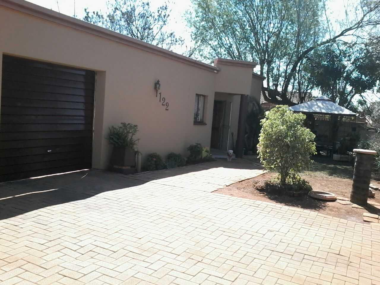 Pretoria, The Orchards & Ext Property  | Houses For Sale The Orchards & Ext, The Orchards & Ext, House 2 bedrooms property for sale Price:690,000