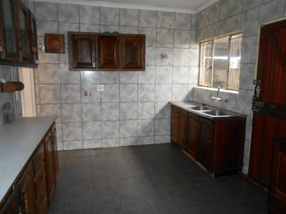 Kookrus property for sale. Ref No: 13402069. Picture no 5