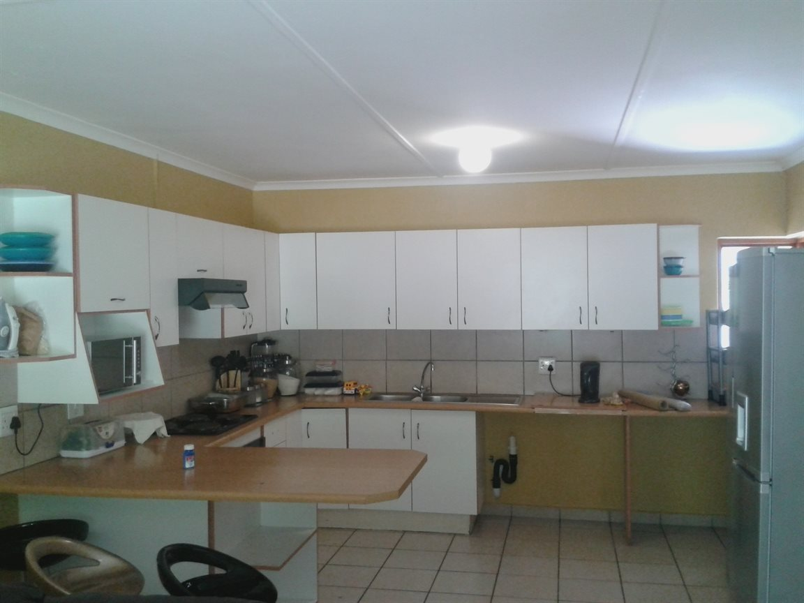Umtentweni property for sale. Ref No: 12776352. Picture no 1