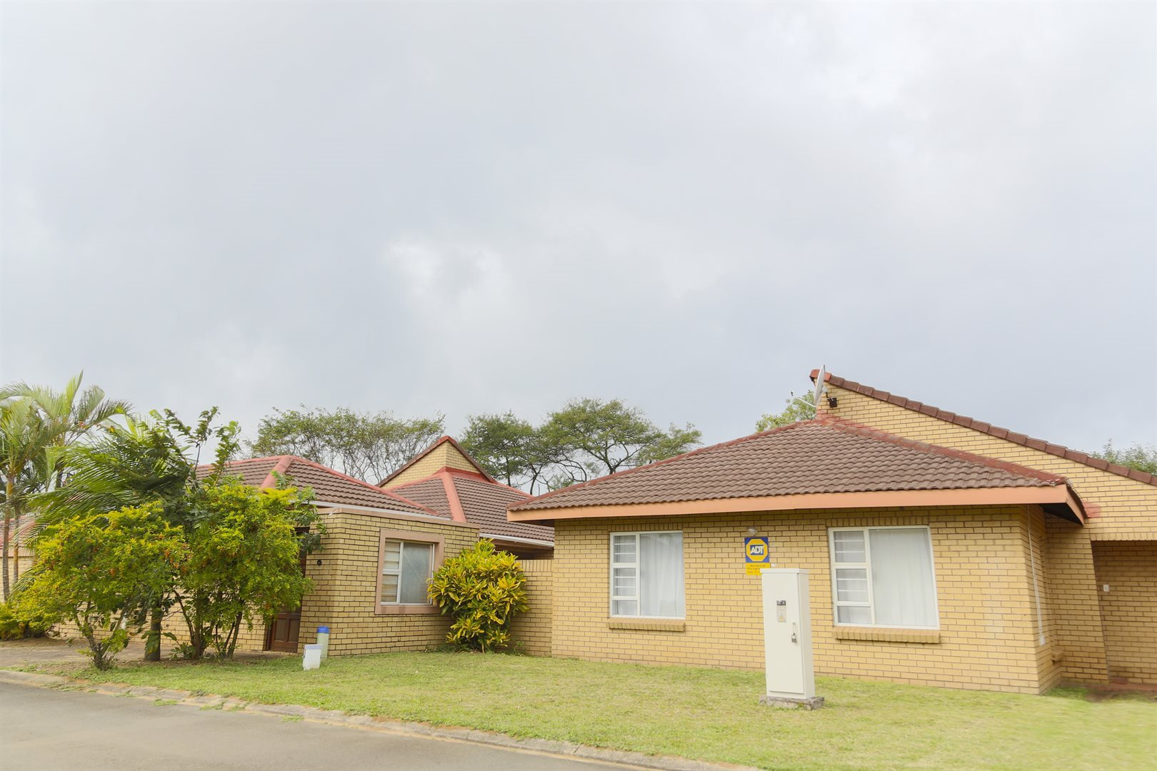 Birdswood property to rent. Ref No: 13549579. Picture no 15