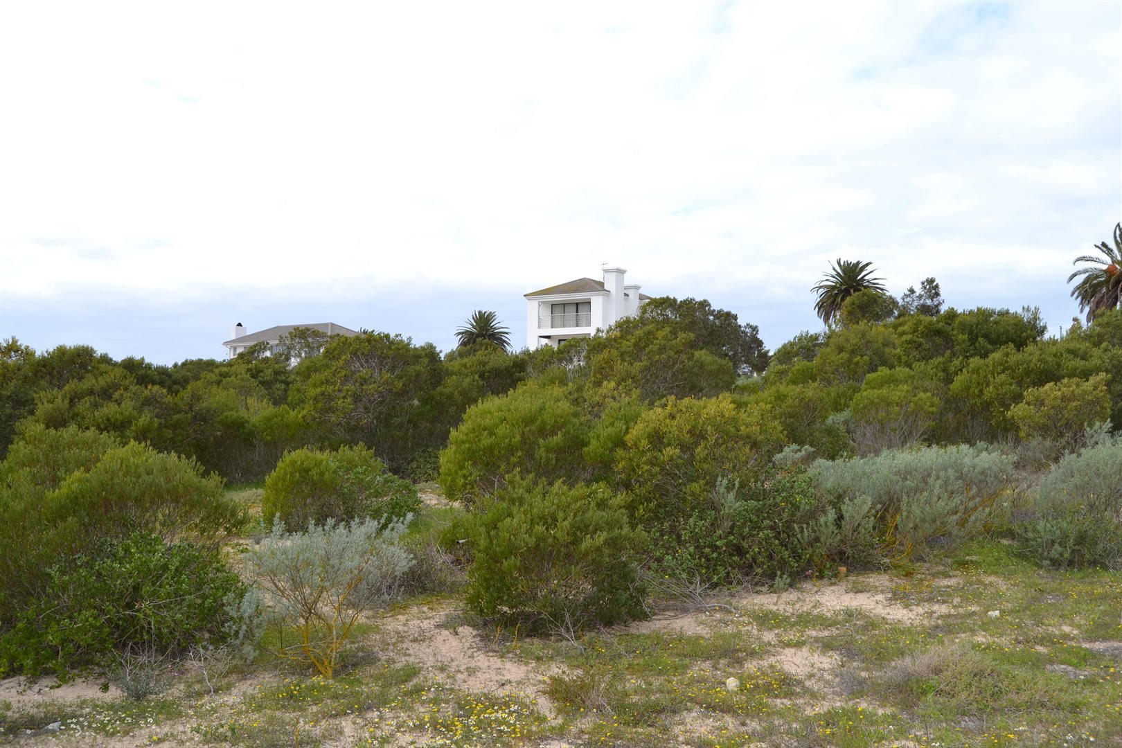 Shelley Point property for sale. Ref No: 13522603. Picture no 22