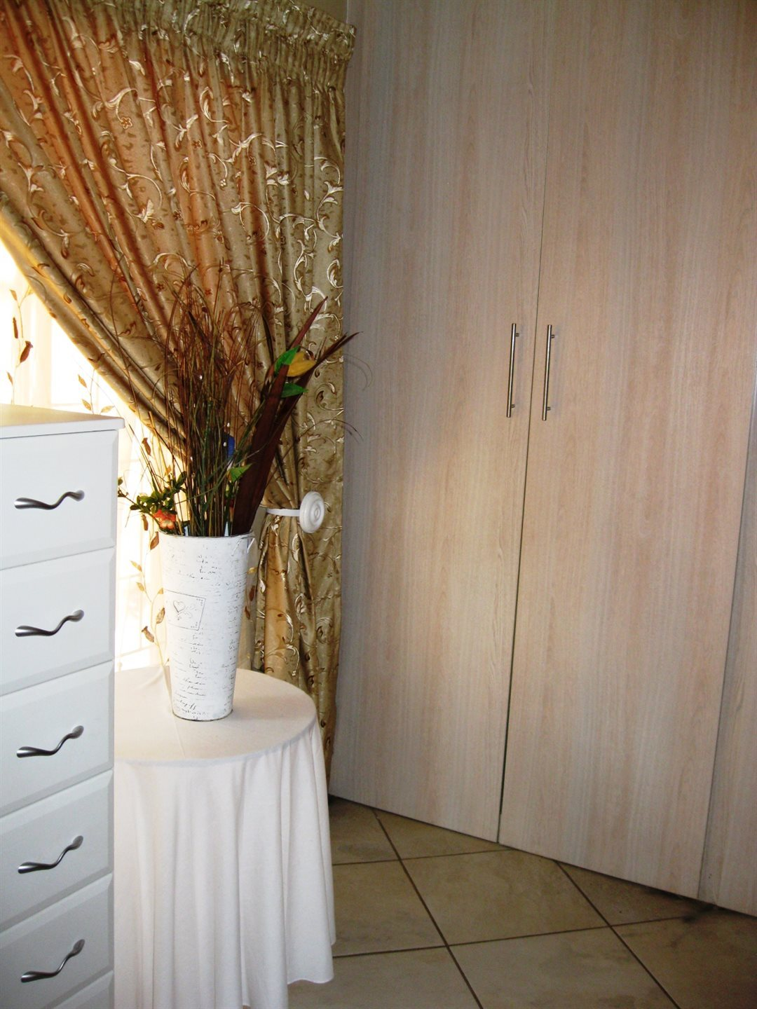 Wonderboom property for sale. Ref No: 13509482. Picture no 5