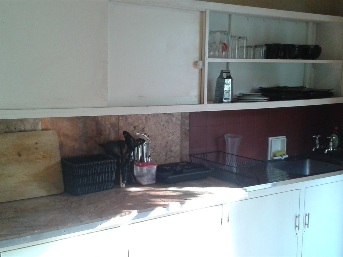 Melville property for sale. Ref No: 12797444. Picture no 6