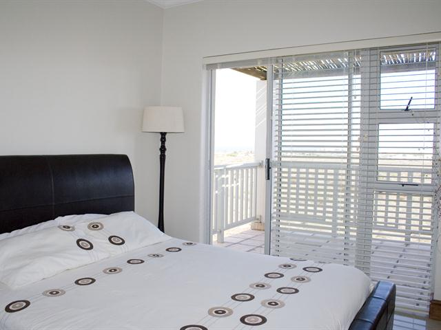 Mykonos property for sale. Ref No: 13551236. Picture no 9