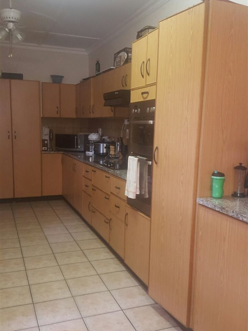 Richards Bay property for sale. Ref No: 13394825. Picture no 15