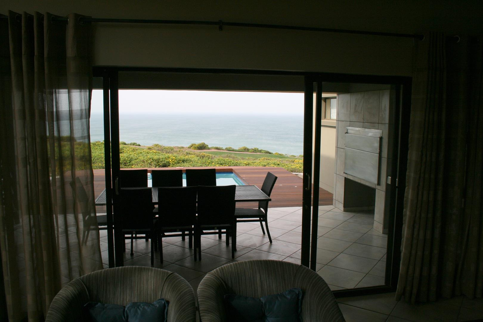 Pinnacle Point Golf Estate property for sale. Ref No: 13460408. Picture no 19