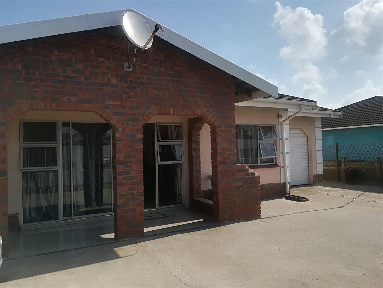 Esikhawini, Esikhawini Property  | Houses For Sale Esikhawini, Esikhawini, House 3 bedrooms property for sale Price:690,000