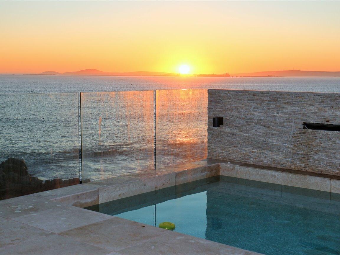 Mykonos property for sale. Ref No: 13234334. Picture no 2
