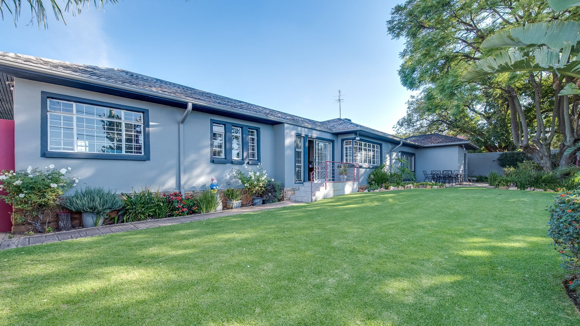 Johannesburg, Sydenham Property  | Houses For Sale Sydenham, Sydenham, House 5 bedrooms property for sale Price:2,195,000