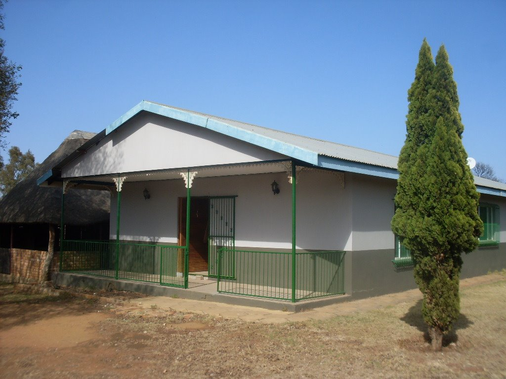 Cullinan, Lewzene Estate Property  | Houses For Sale Lewzene Estate, Lewzene Estate, House 3 bedrooms property for sale Price:1,070,000