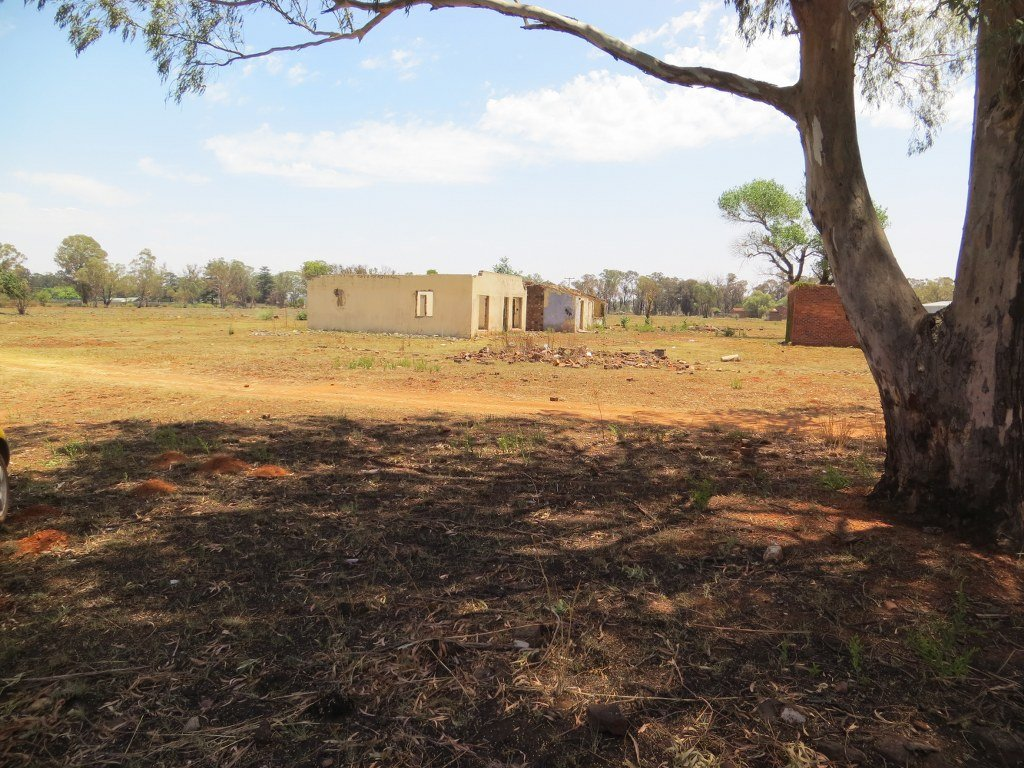 Meyerton Central property for sale. Ref No: 13585820. Picture no 3