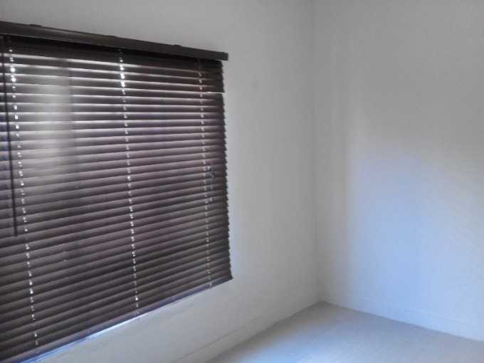 Refilwe property for sale. Ref No: 13531440. Picture no 5