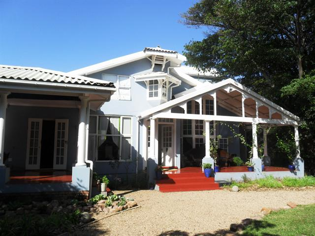Umkomaas, Umkomaas Property  | Houses For Sale Umkomaas, Umkomaas, House 4 bedrooms property for sale Price:1,895,000