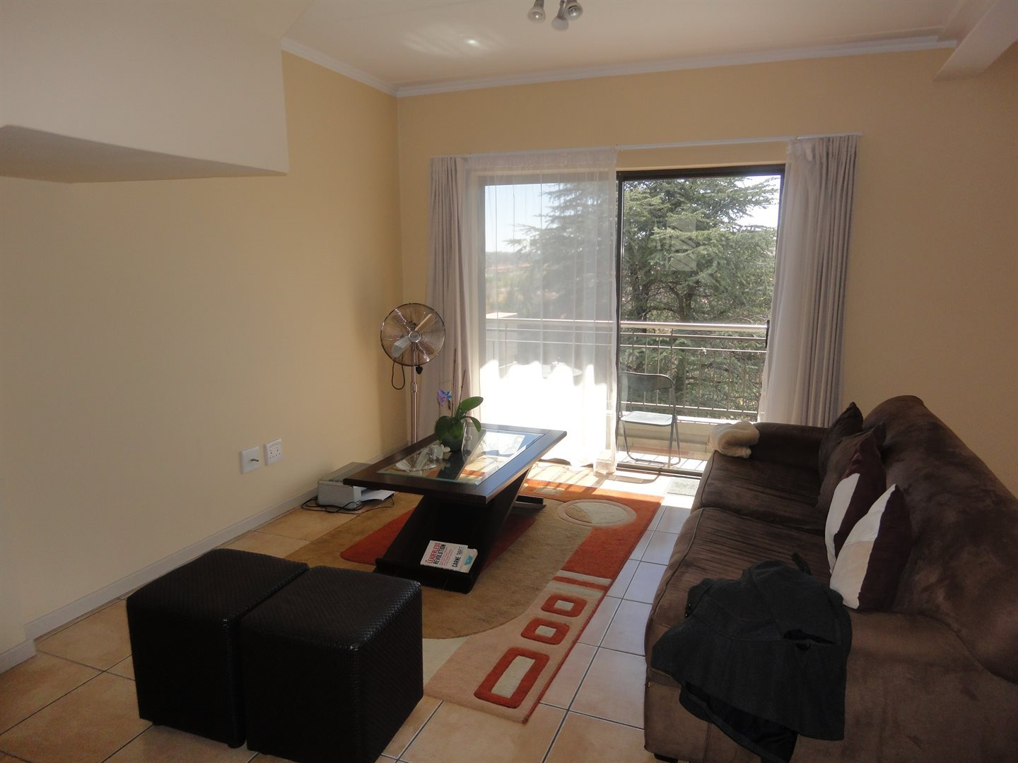 Sunninghill property to rent. Ref No: 13553044. Picture no 5