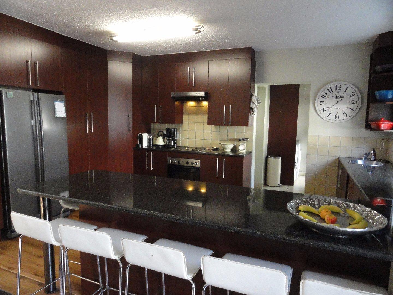 Silver Lakes Golf Estate property for sale. Ref No: 13489157. Picture no 5