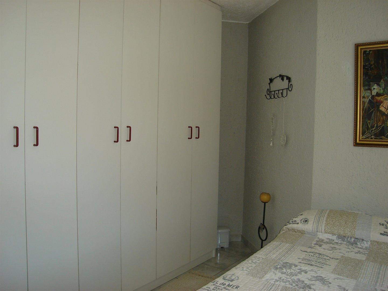 Eldoraigne property for sale. Ref No: 13494397. Picture no 21
