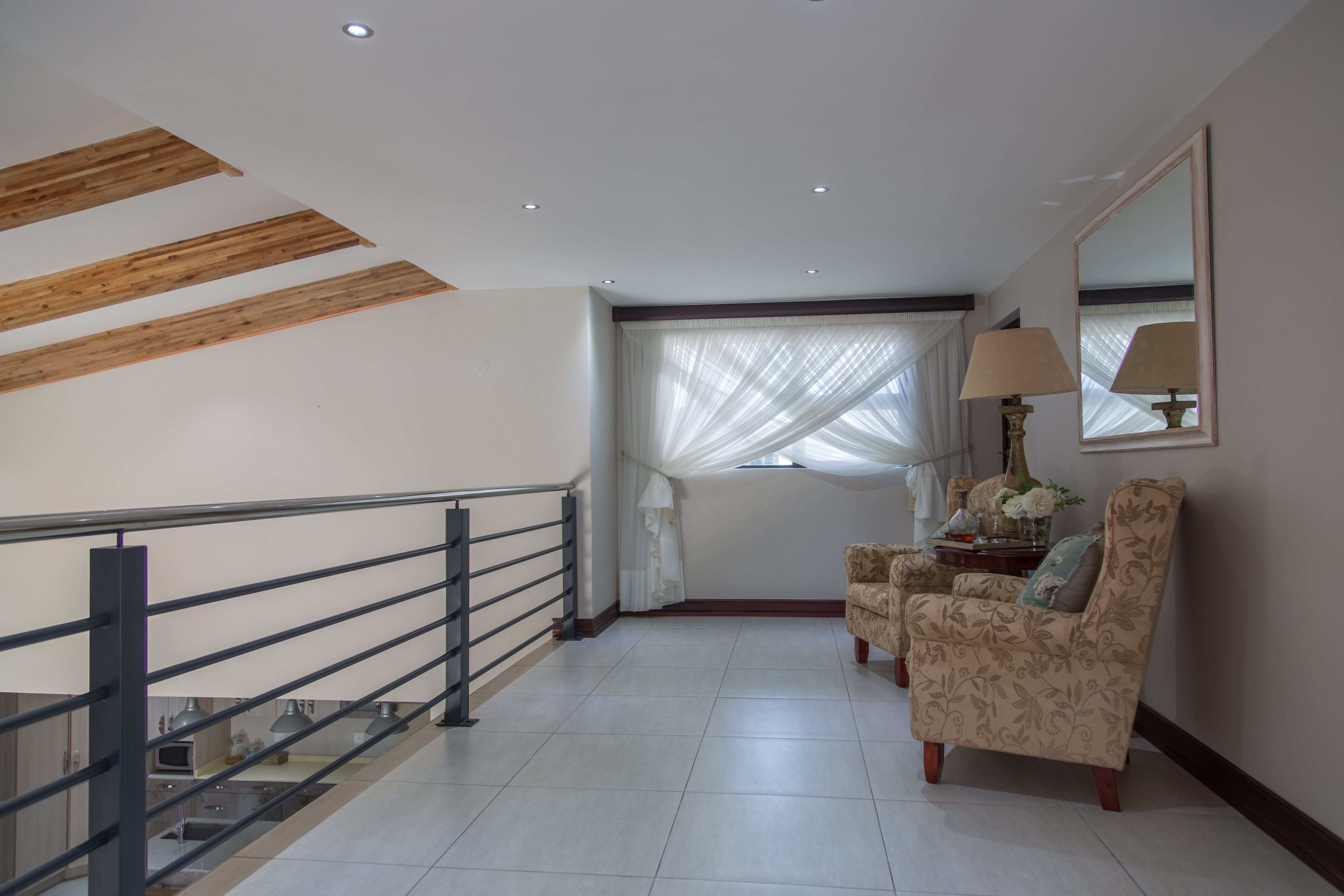 Meer En See property for sale. Ref No: 13515380. Picture no 43