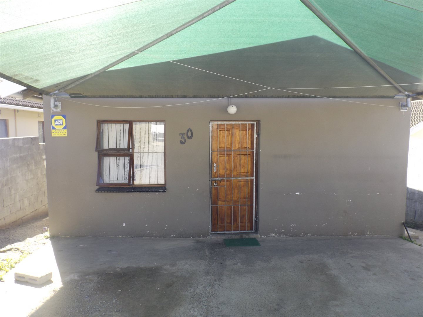 East London, Buffalo Flats Property  | Houses For Sale Buffalo Flats, Buffalo Flats, House 3 bedrooms property for sale Price:450,000