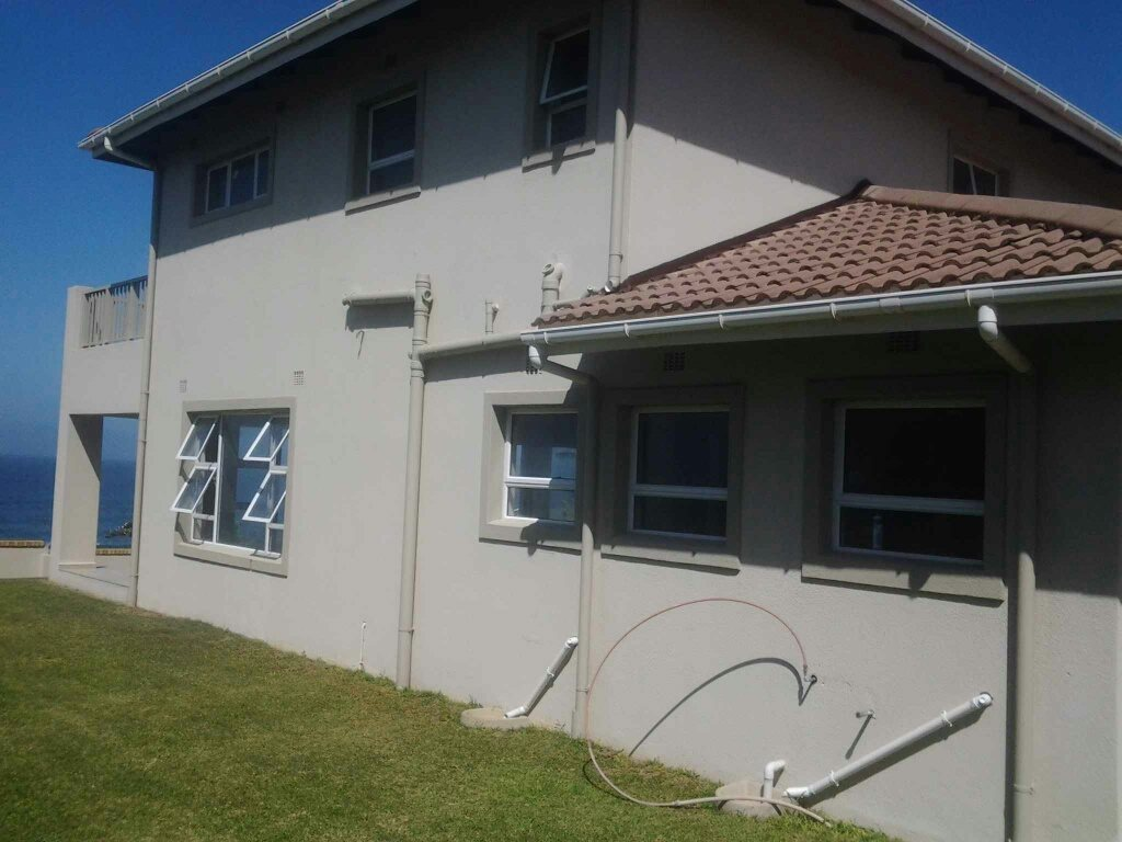 Hibberdene property for sale. Ref No: 13318836. Picture no 27