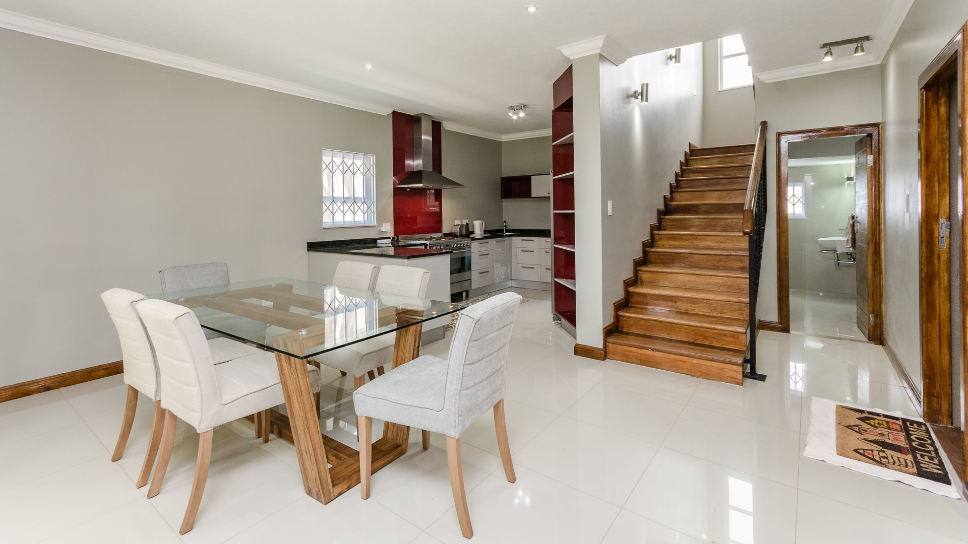 Craigavon property for sale. Ref No: 13561389. Picture no 5