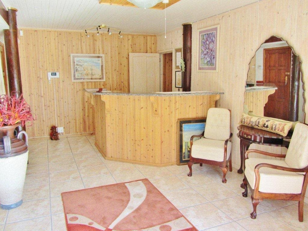 Southbroom property for sale. Ref No: 13399135. Picture no 2